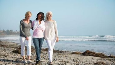 Thyroid Disease Doesn't Define Me – Today, I am a Survivor.