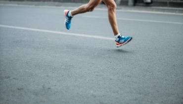 Are your adrenals broken or out of sync? by Alan Christianson, NMD