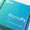 BiomeFX: At A Glance